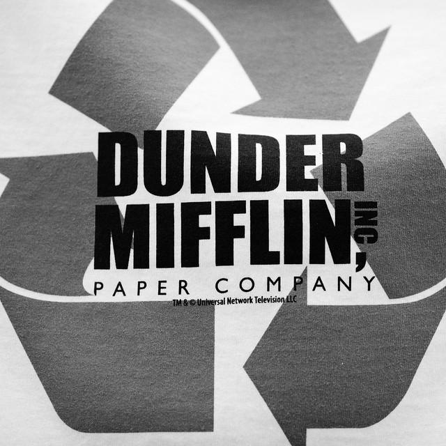 Buy paper
