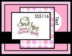 SSS116