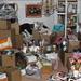 The Living Room, 2011, Carrie M. Becker by carriembecker