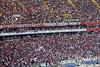 Wir sind Eintracht Frankfurt