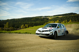 NM Rally Hedmark