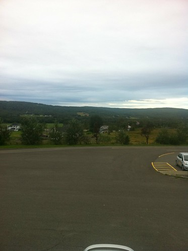 new view roadtrip brunswick edmunston