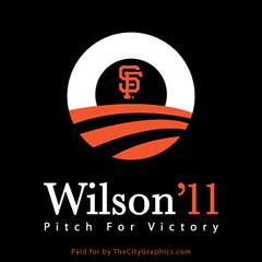 Wilson-2011