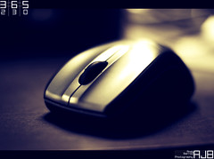 computer component, electronic device, close-up, mouse,