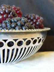 Blackberries04
