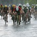 Cyclisme-RoadCycling-00