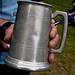 Moseley Folk Festival-14 by Katchooo