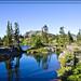 Rampart and Lillian Lakes Loop, 9 3 11