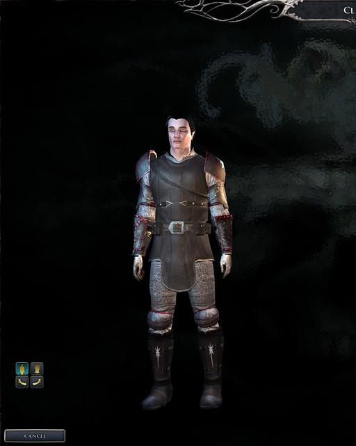 m Kana's Armor 1