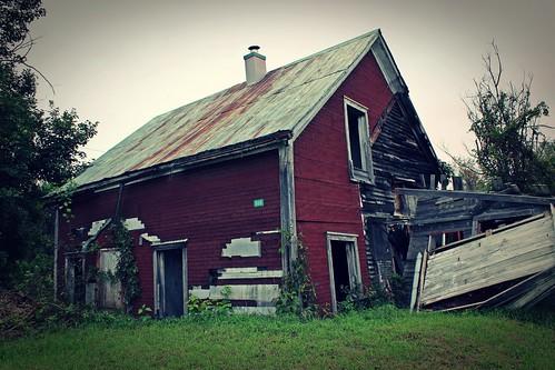 La maison de Seth C. Nutter 6129584969_09f5ce7d71