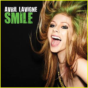 avril-lavigne-smile-cover-artwork