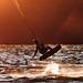 Thu, 09/15/2011 - 19:06 - Kitesurfing