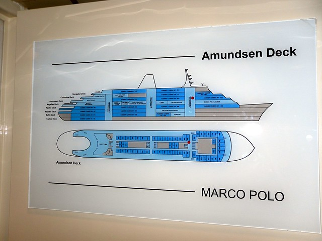 mv marco polo amundson deck plan flickr photo sharing. Black Bedroom Furniture Sets. Home Design Ideas