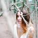 colormunki photo rebate 2012 9G