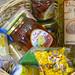 Honey from Arrabida