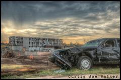 Buick - _CJW0793