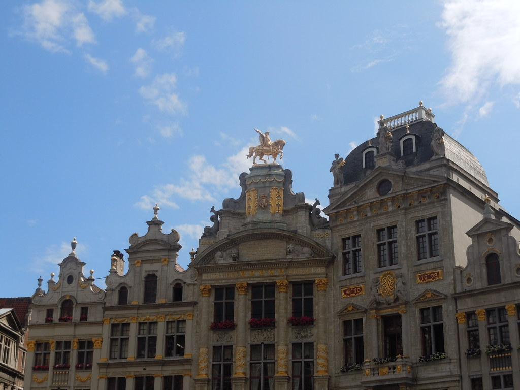 Germany-Luxembourg-Belgium-Holland 044