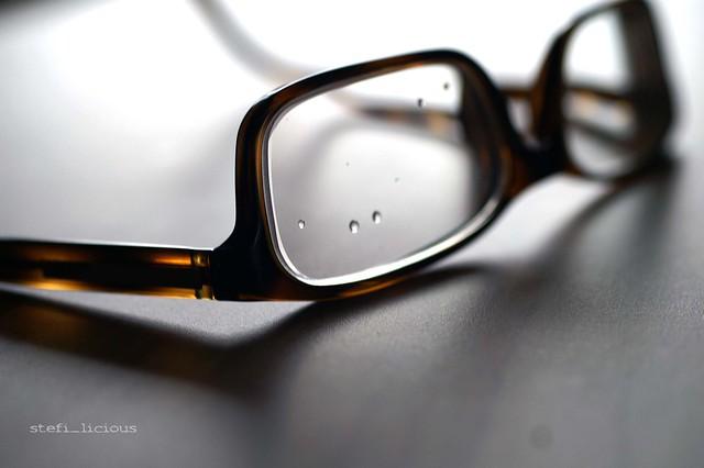 regen_brille