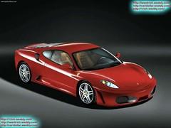 race car(1.0), model car(1.0), automobile(1.0), vehicle(1.0), automotive design(1.0), ferrari f430 challenge(1.0), ferrari f430(1.0), ferrari 360(1.0), land vehicle(1.0), luxury vehicle(1.0), supercar(1.0), sports car(1.0),