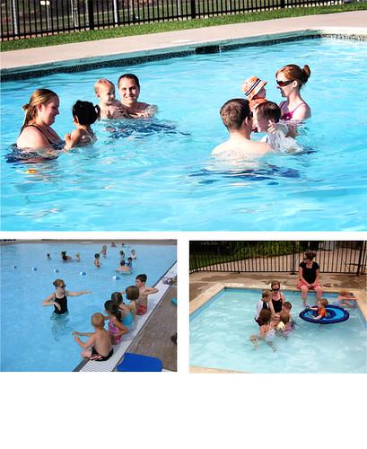 Tiff 39 S Swim Lessons