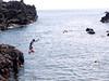 Hachijo Island