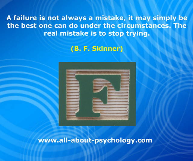 Bf Skinner Quotes: Flickr - Photo Sharing