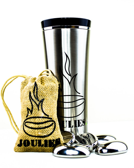 Coffee Joulies 2