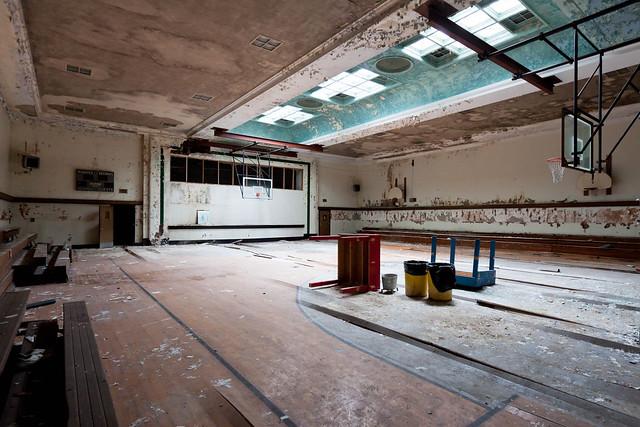 St. Joseph's Academy - Albany, NY - 2011, Aug - 06.jpg