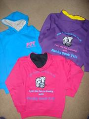 Kids hoodies for sale