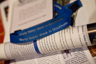 2011 World Water Week Thursday T4_1