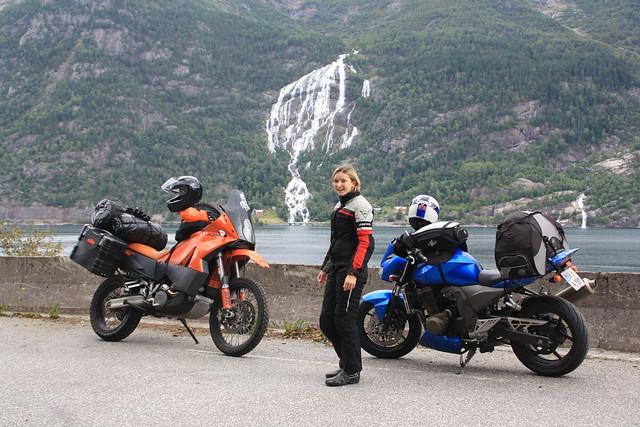 2011 08 08 - 23 norwegen 3
