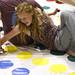 Welcome Week 2011 - Twister 2