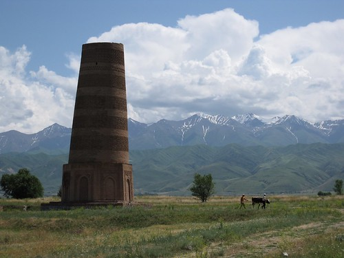 Central Asia 028