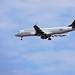Small photo of Lufthansa .