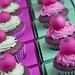 cupcakes by COISAS DA MÁRCINHA1966