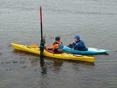 boats and boating--equipment and supplies, vehicle, canoe sprint, kayak, boating, kayaking, watercraft, sea kayak, boat,