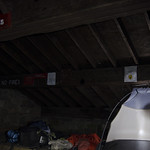 Mashipacong Shelter