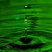 ورشة تصوير قطرات الماء by ahmad hendaoi