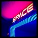 Small photo of Space