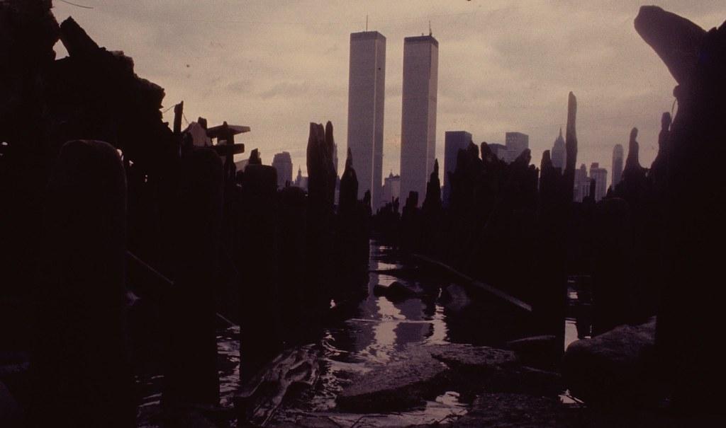 WTC 37