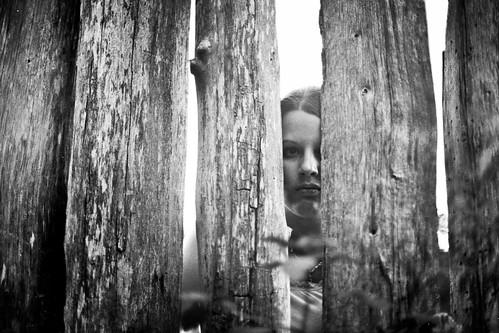 2005 blackandwhite bw black film canon blackwhite massachusetts unitedstatesofamerica plymouth angie plantation angela plimouth erichaynes erichaynescom