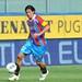 Calcio, Catania: riposo per Motta e Biagianti