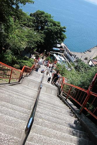 竹生島 #34 - 無料写真検索fotoq