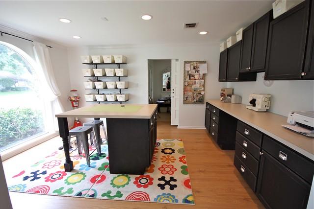 Custom Craft Homes Slidell Sold To Jeremy Gomez
