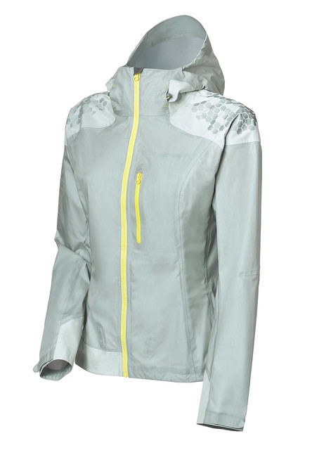 GORE-TEX® Active Shell jacket