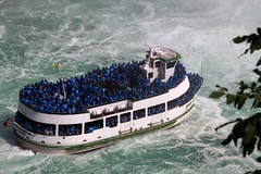 Maid of the Mist (2)
