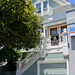 Castro Village, San Francisco, CA Condo For Sale