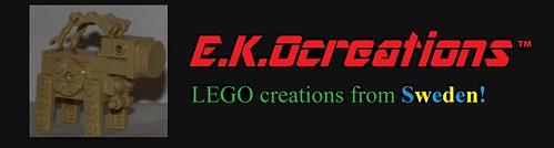 E.K.Ocreations�