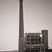 Potrero Generating Plant
