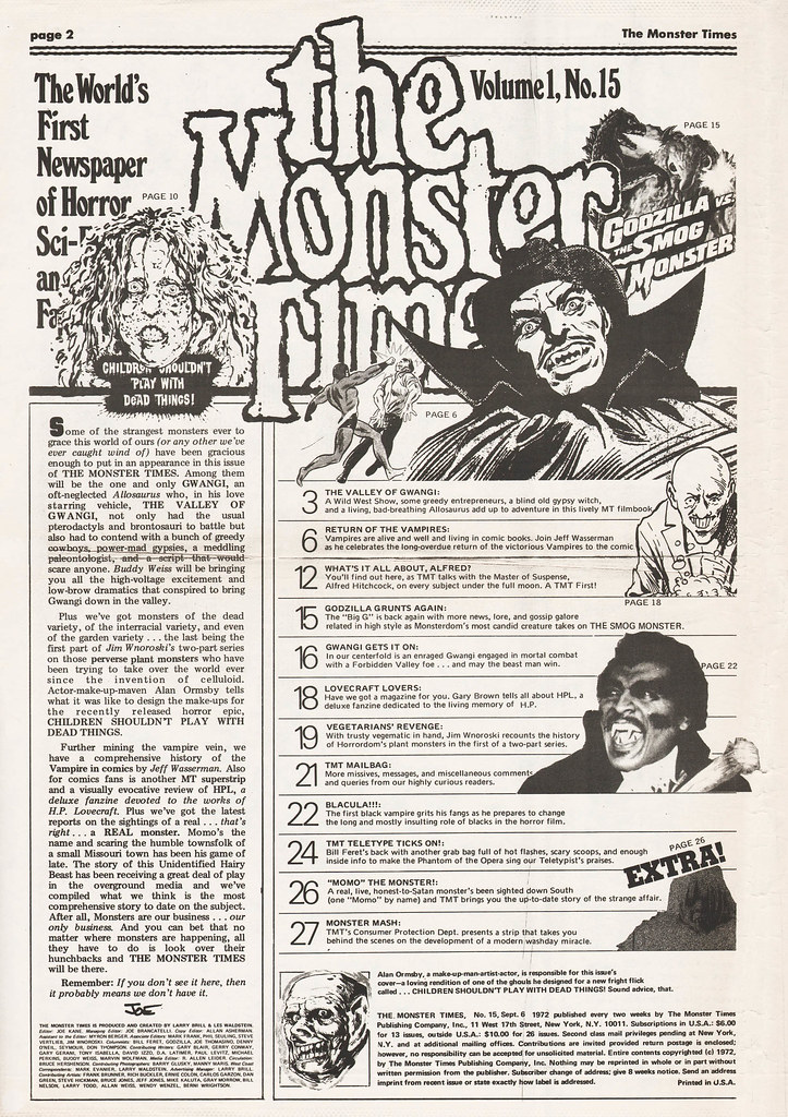 monstertimes15_02